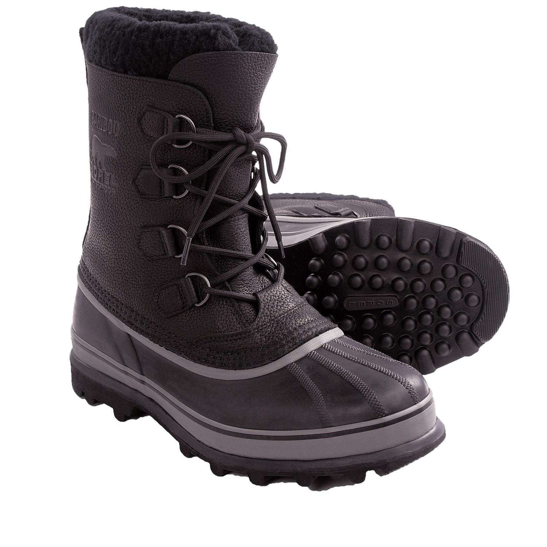 sorel single men ★ sorel '1964 pac' snow boot (men) @ deal shop mens boots, shop sale price today and get up to 30-70% off [sorel '1964 pac' snow boot (men)] shop with guaranteed low prices.