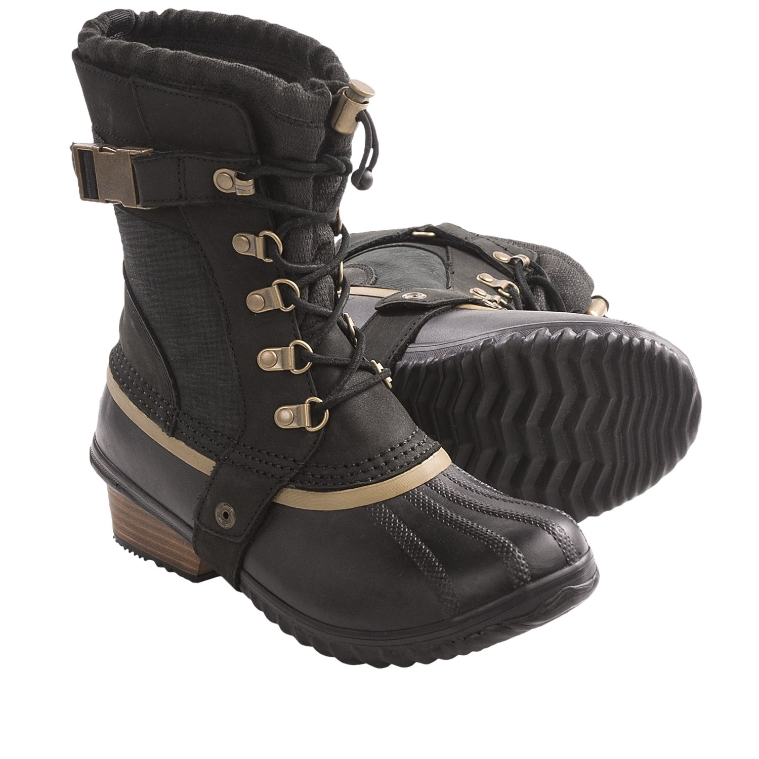 Amazing Sorel Winter Boots For Women Range From $75 Short Boots To $130 For Mid High Boots And A S High As $200 For High Boots Mens Sorel Boots Can Be From $80$90 Childrens Sorel Boots Can Be From $50 Sorel Winter Boots For