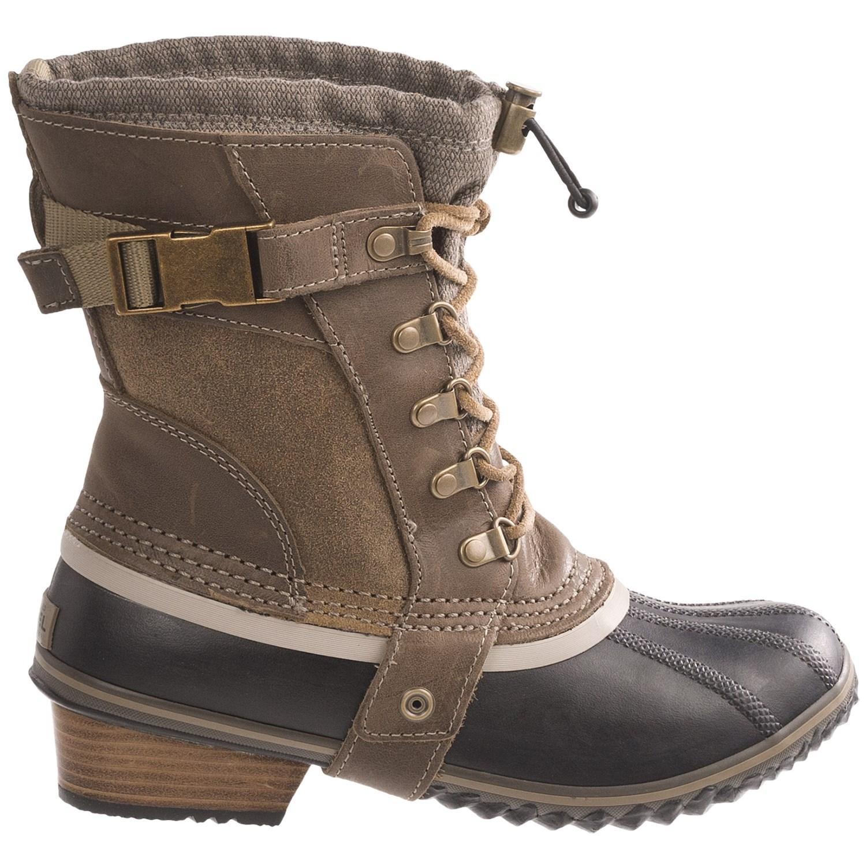 Fantastic Ariat Womens Western Boots Fatbaby Short Leather Cowboy Earth/Bone 10005914   EBay