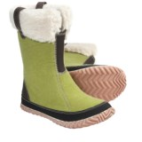 Sorel Cozy Bou Boots - Recycled Felt (For Women)