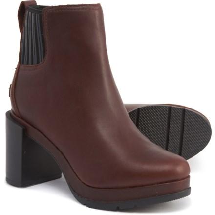 Women's Footwear: Average savings of 43% at Sierra pg 2