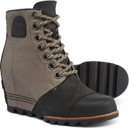 83ffcba9a59 Shoes: Average savings of 47% at Sierra