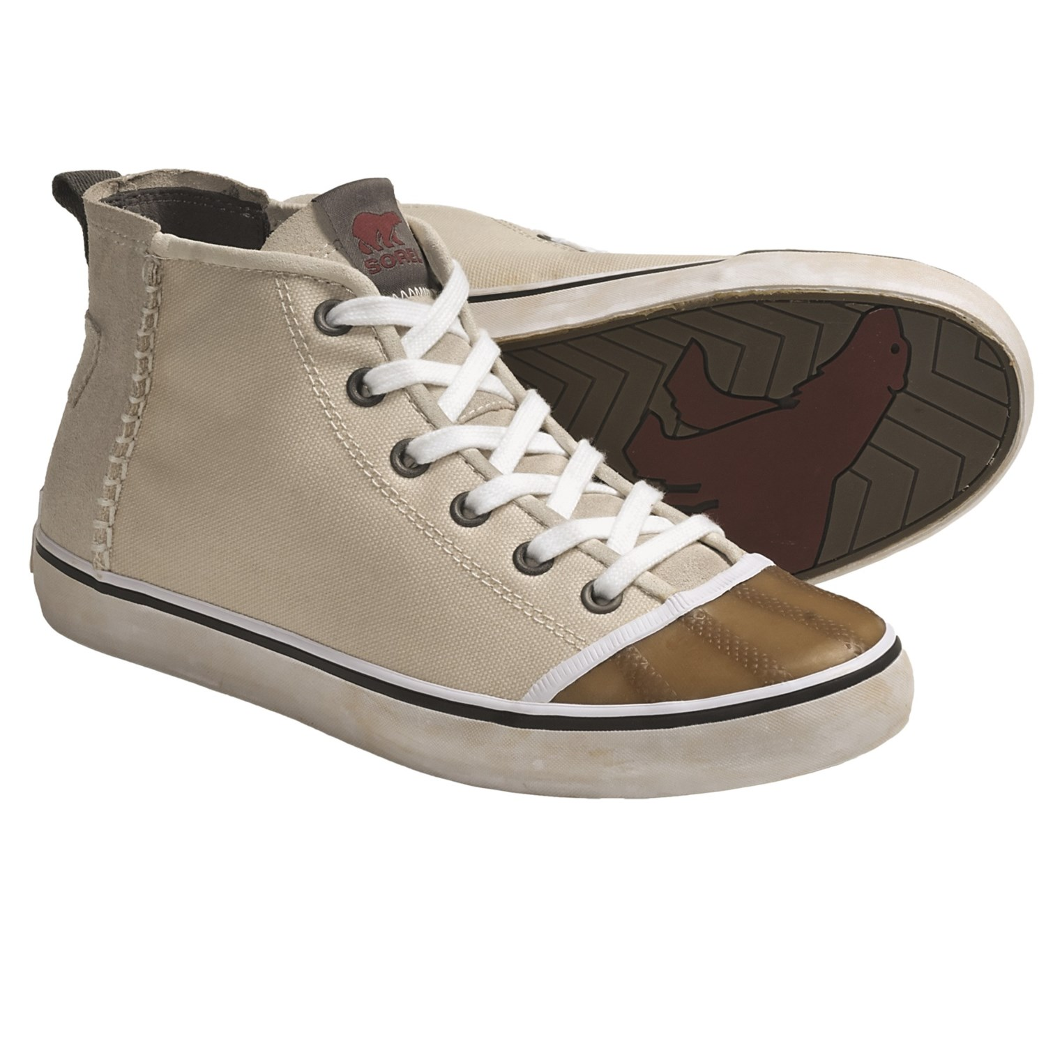 sorel-sentry-mid-canvas-sneakers-for-women-in-white-swan~p~4741p_02