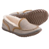 Sorel Tremblant Moc Slipper Shoes (For Women)