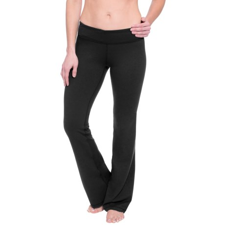 Soybu Allegro Pants UPF 50+ (For Women)