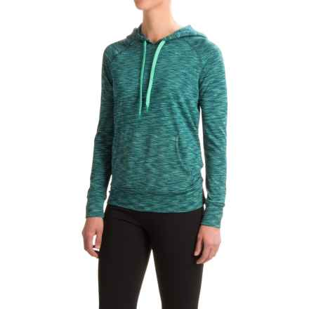 Soybu Betty Hoodie (For Women) in Yukon - Closeouts
