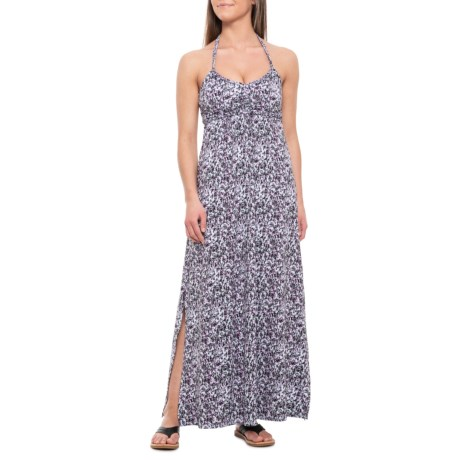 Soybu Dhara Dress - Sleeveless (For Women)