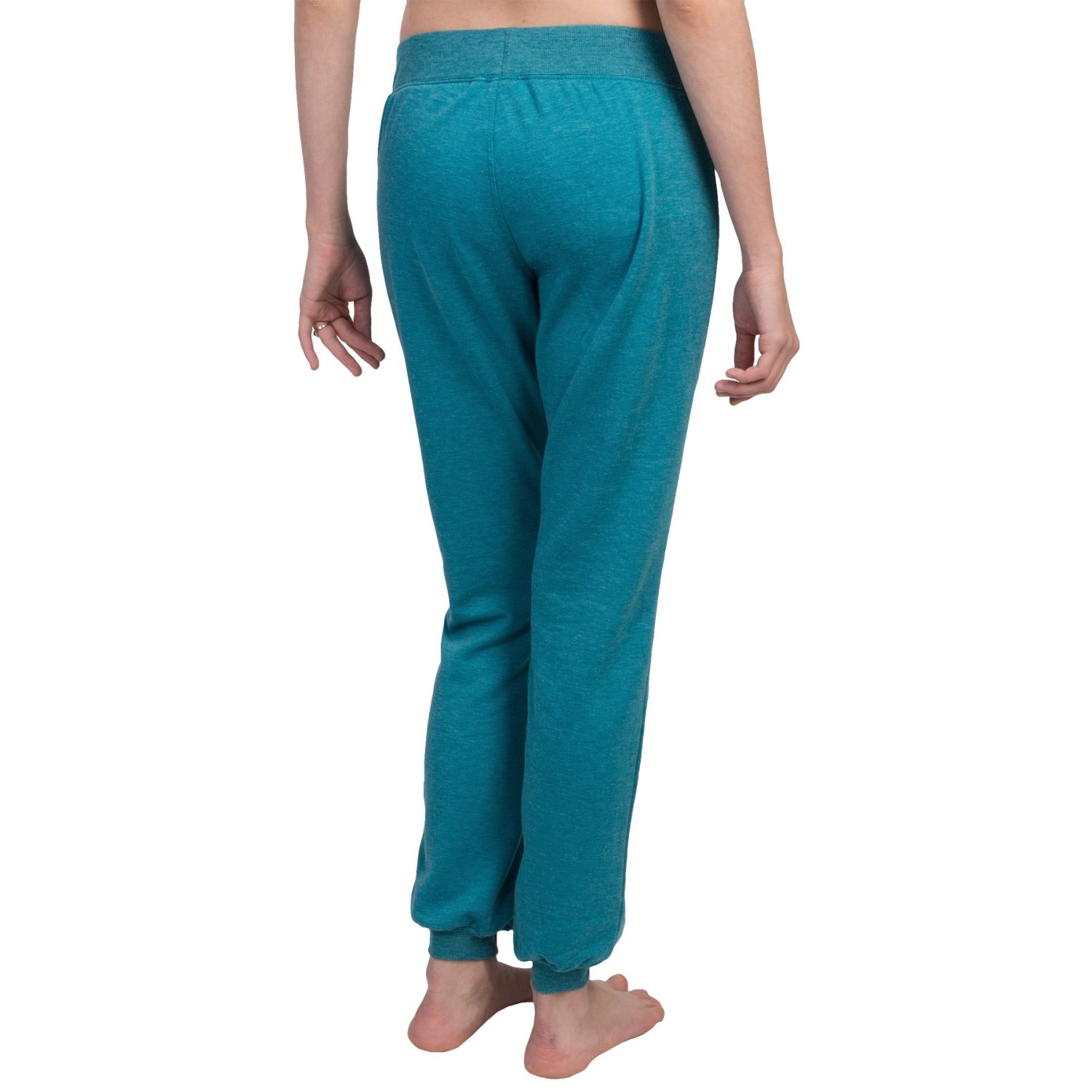 Enjoy free shipping and easy returns every day at Kohl's. Find great deals on Womens Sweatpants at Kohl's today!