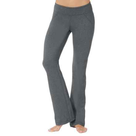 Soybu Killer Caboose Pants (For Women) in Charcoal - Closeouts