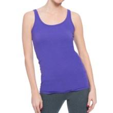 Soybu Lola Tank Top - Cotton-Modal Blend (For Women) in Nova - Closeouts
