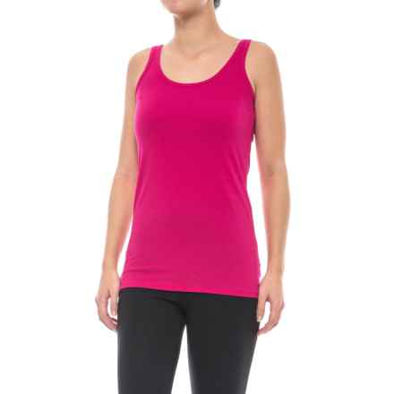 Soybu Lola Tank Top (For Women) in Hype - Closeouts