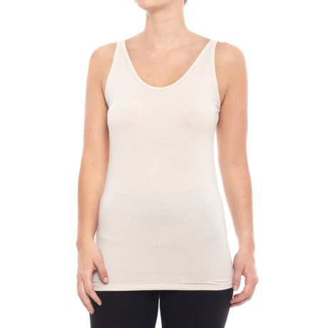 Soybu Lola Tank Top (For Women) in Luna