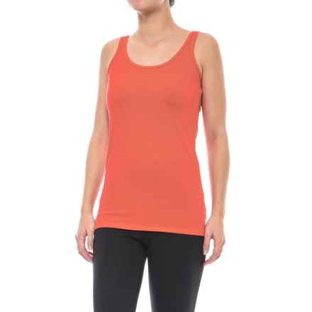 Soybu Lola Tank Top (For Women) in Ray - Closeouts