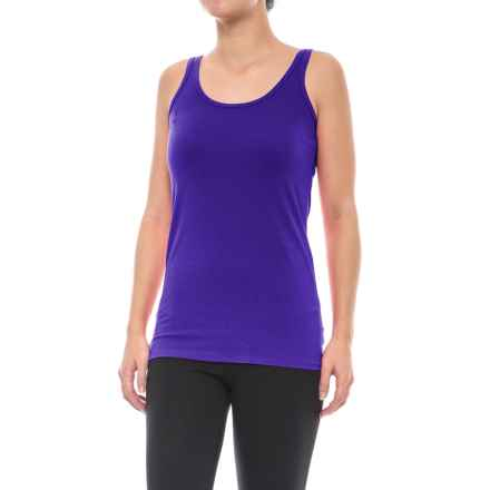 Soybu Lola Tank Top (For Women) in Ultra - Closeouts