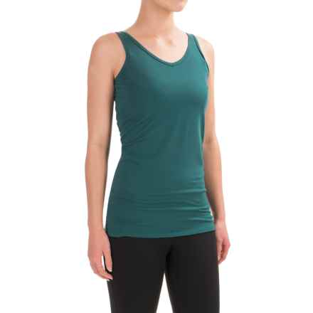 Soybu Lola Tank Top (For Women) in Yukon - Closeouts