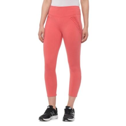 a8380dda06 Women's Yoga Clothing: Average savings of 58% at Sierra - pg 2