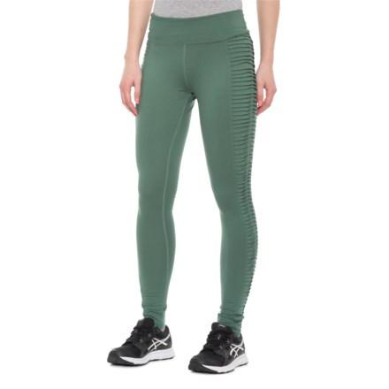a9d3baf28b Womens Fitness Pants average savings of 58% at Sierra - pg 2