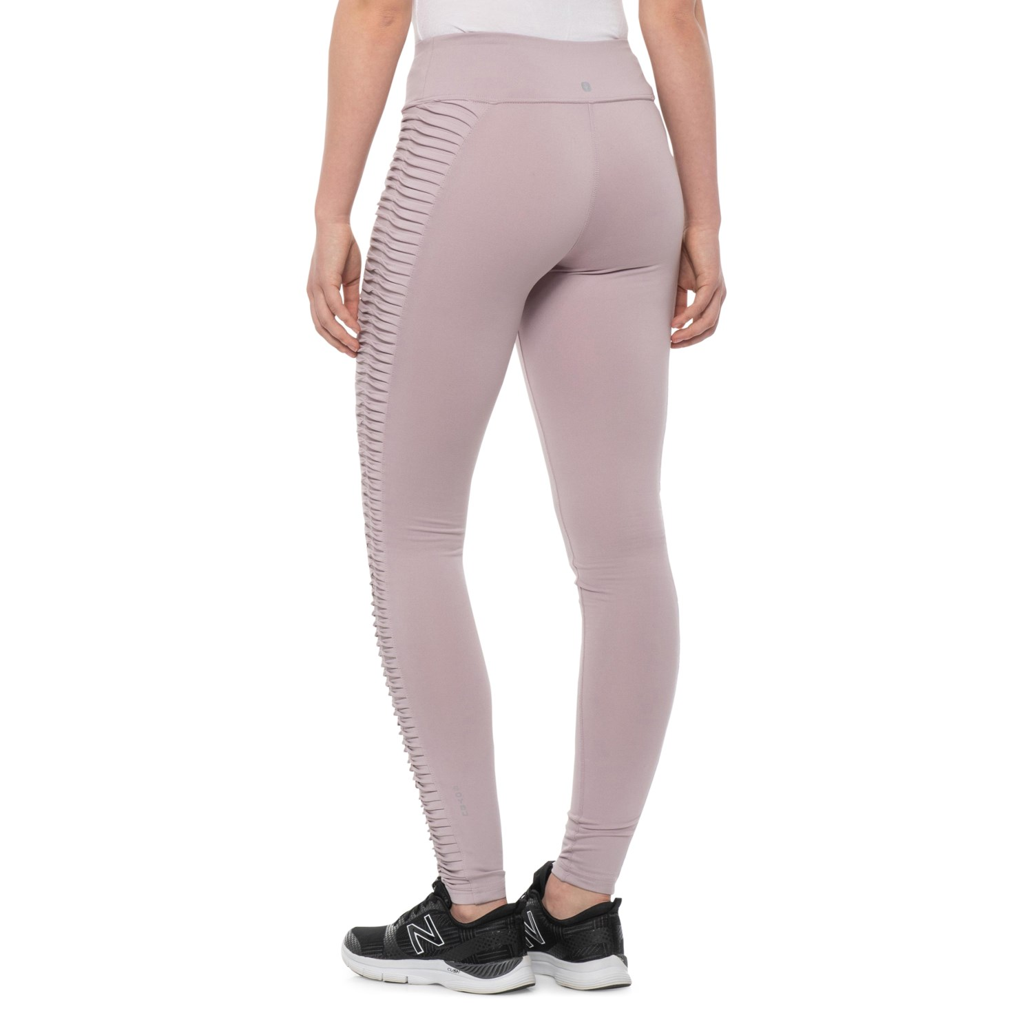 57c94351cbca35 Soybu Paschi Yoga Leggings (For Women)
