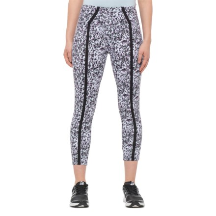 41033b137782c Women's Activewear: Average savings of 57% at Sierra - pg 5