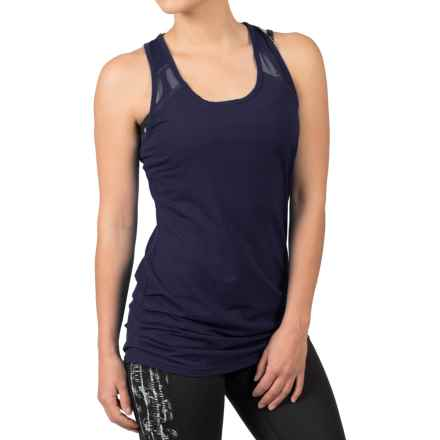Soybu Plank Tank Top (For Women) in Admiral - Closeouts