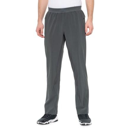 b39c38333f96dd Soybu Samurai Yoga Pants (For Men) in Storm - Closeouts