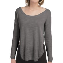 Soybu Zahra Sweater (For Women) in Storm - Closeouts