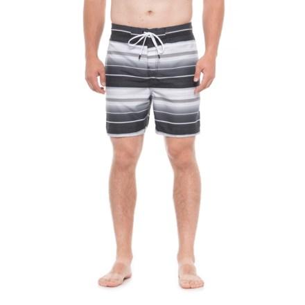 84a1b45af Men's Swimwear: Average savings of 69% at Sierra