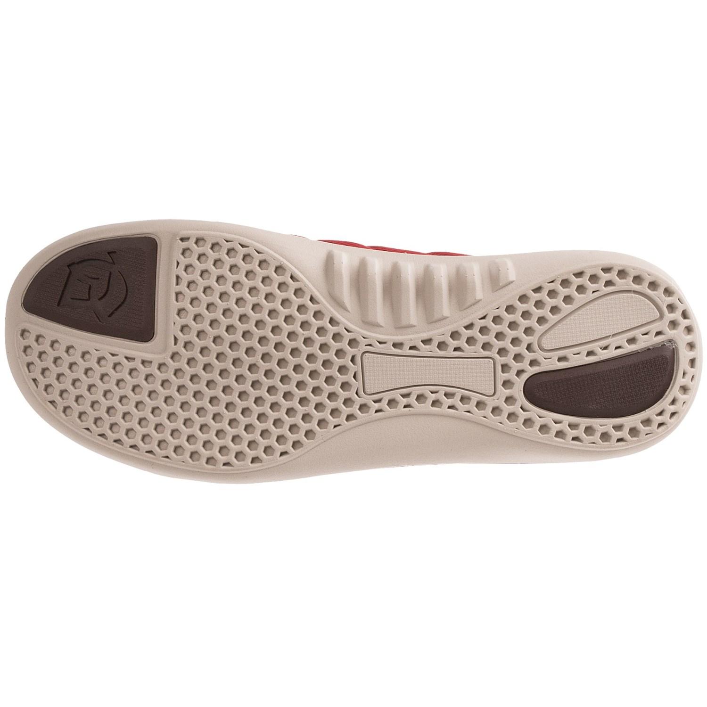 spenco slippers 28 images spenco supreme slide
