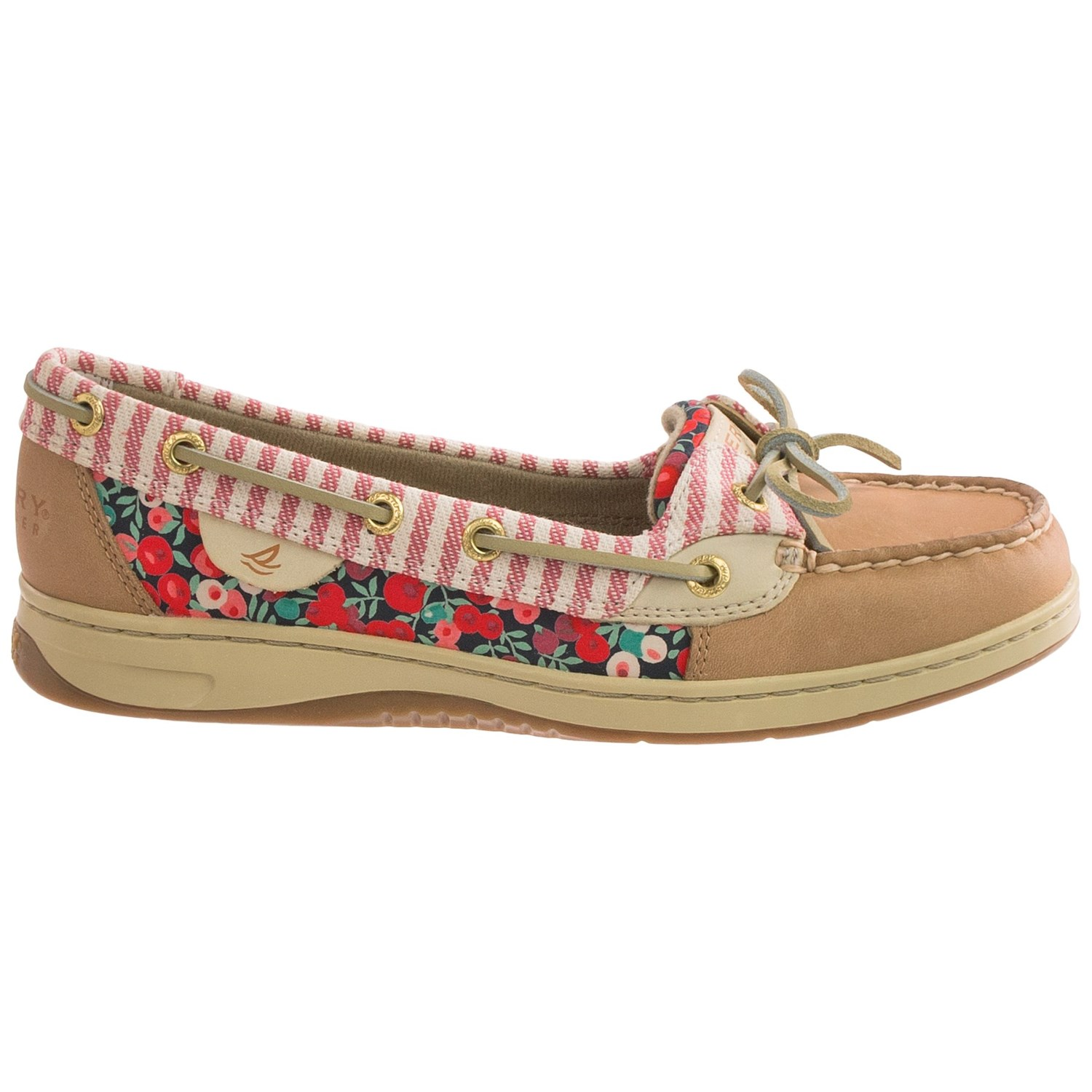 sperry single girls Shop the largest selection of sperry at the official site boat shoes, sandals, loafers, deck shoes, and nautical gear for men and women since 1935.