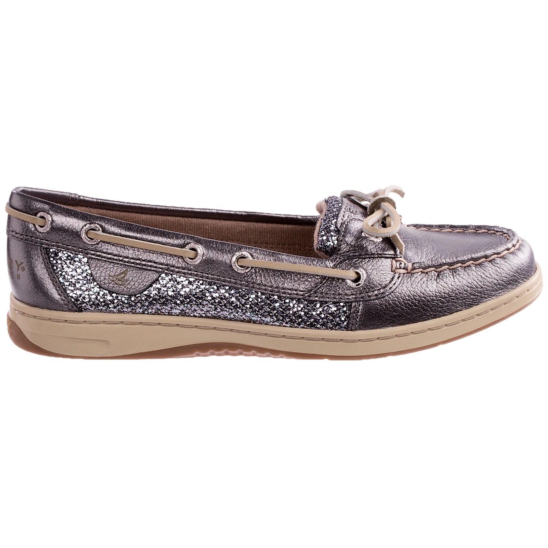 Sperry Womens Shoes Australia
