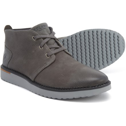 021a17ee077 Men's Casual Boots: Average savings of 41% at Sierra