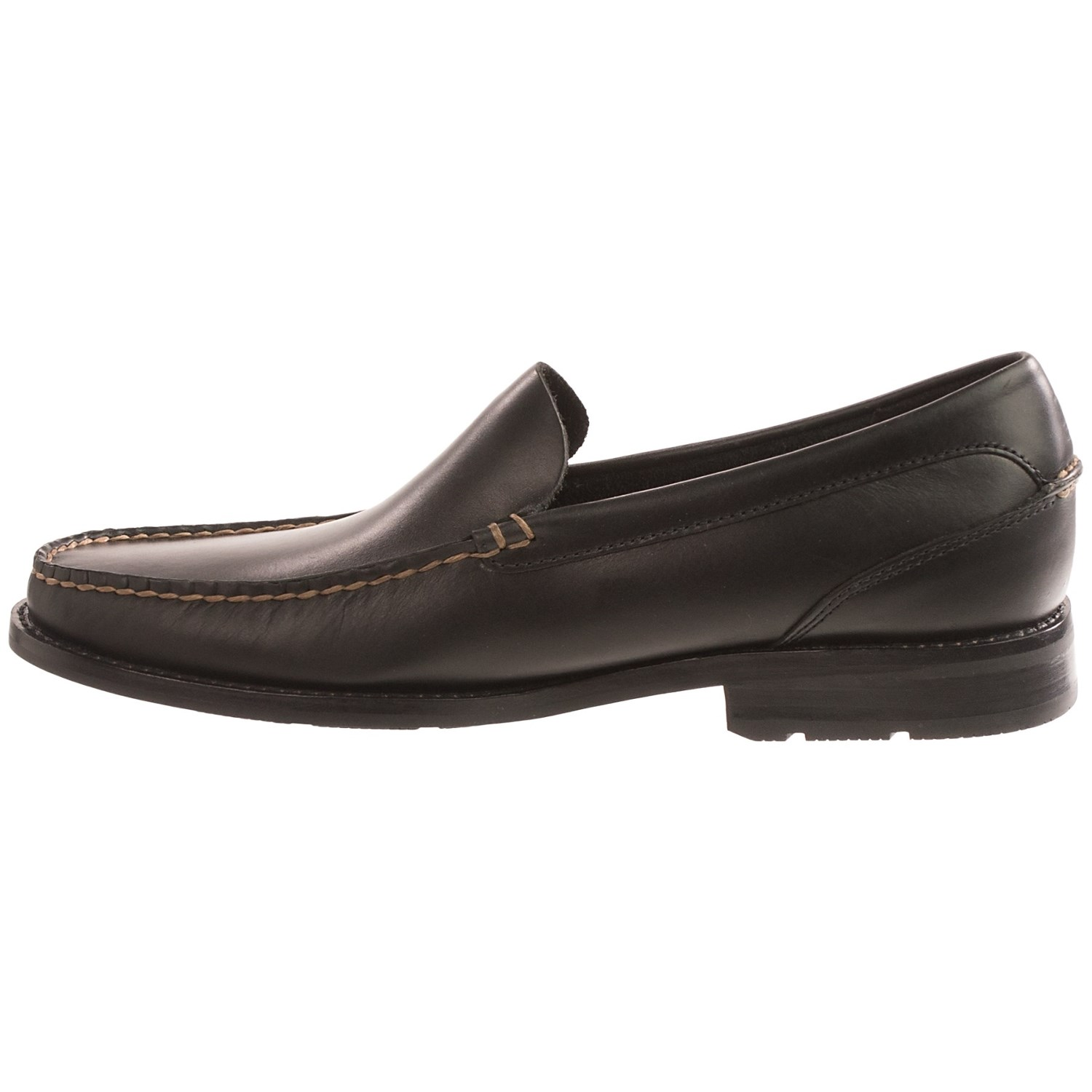 sperry single catholic girls The official school uniform for the girls is the gray jumper(one inch above the knee),a peter pan blouse, maroon stockings and either the tan bucks or a tan or brown sperry.