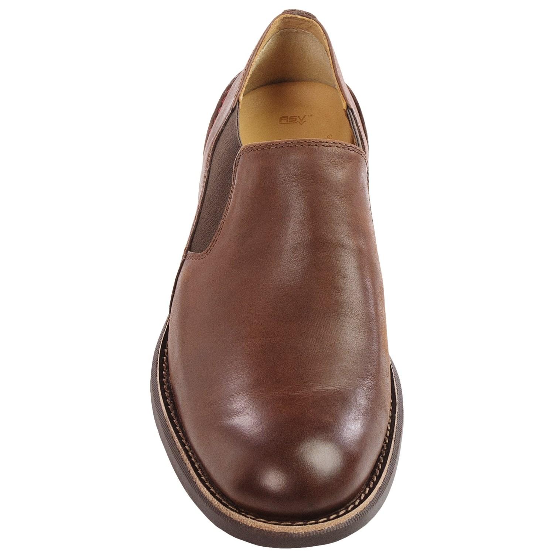 Sperry Men S Gold Cup Bellingham Slip On Shoes