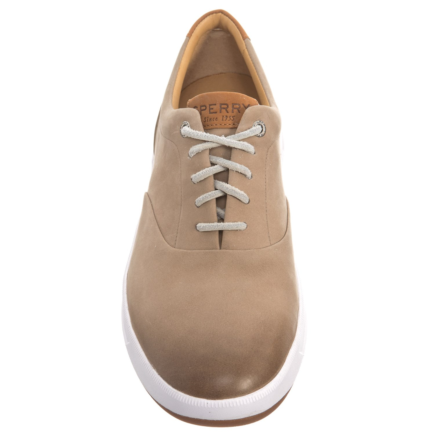 9da377810432 Sperry Gold Cup Richfield CVO Sneakers - Leather (For Men)