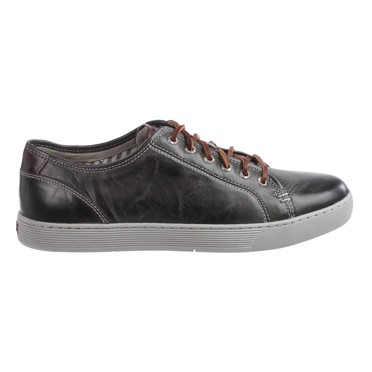 sperry gold cup sport casual shoes for