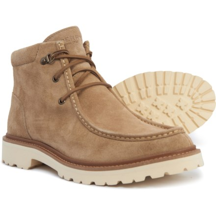 211b4e5039d Men's Boots: Average savings of 41% at Sierra