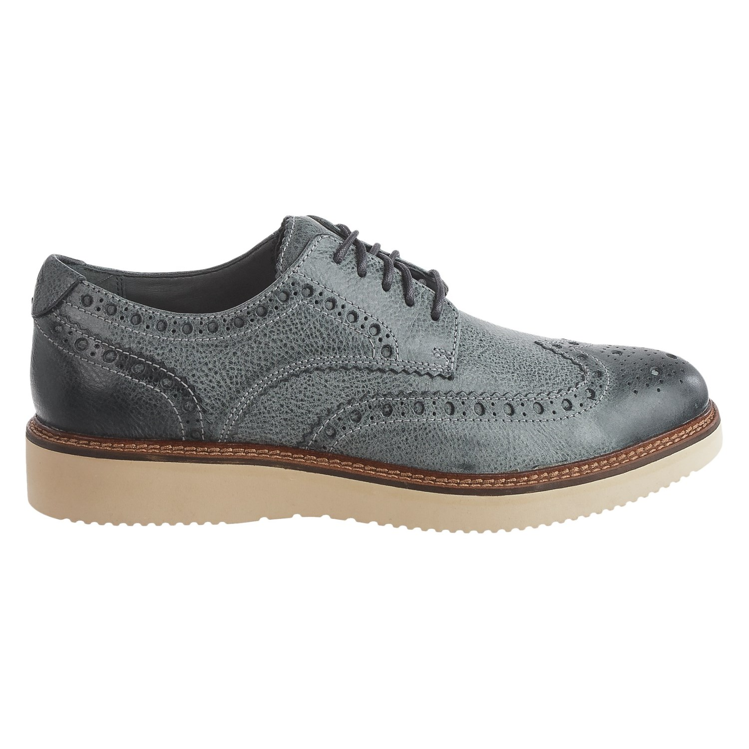 Similar to sperry top-sider gold annapolis wingtip
