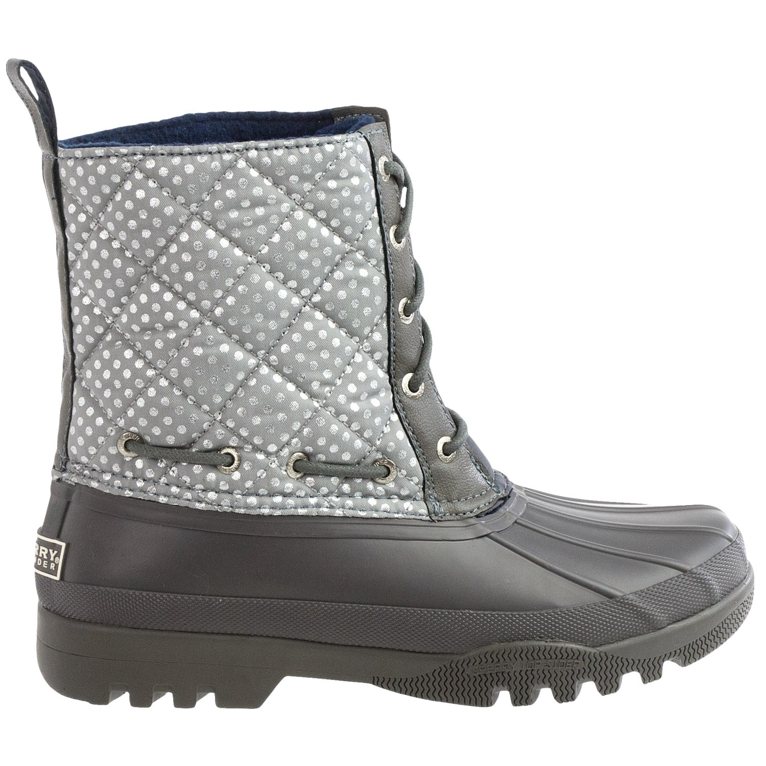 Sperry Gosling Duck Boots (For Women)