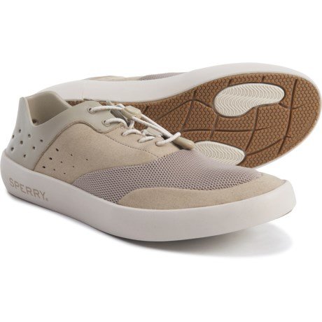 Sperry H2O Flex Deck Water Shoes (For Men)