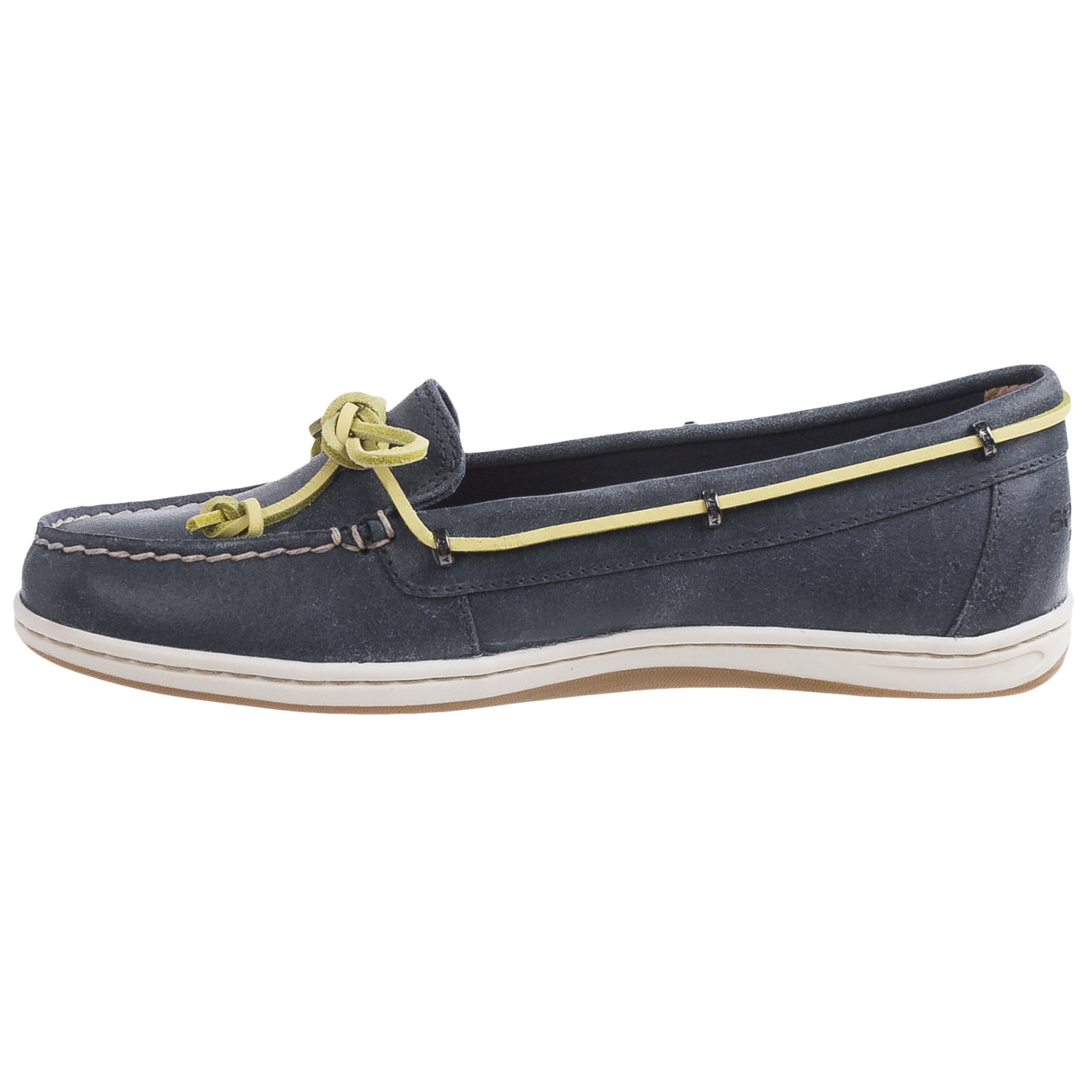 Buy Sperry Boat Shoes Australia
