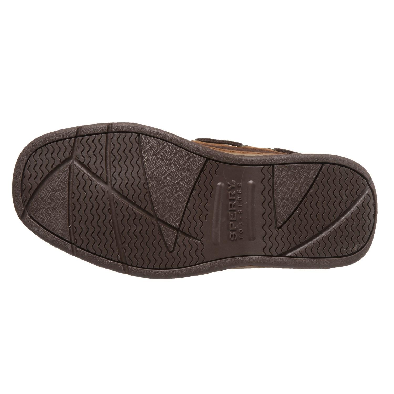 Sperry Men S Lanyard Shoes