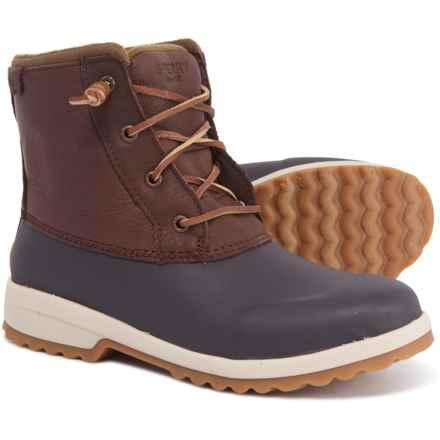 Ongebruikt Women's Winter & Snow Boots: Average savings of 37% at Sierra - pg 2 PN-12