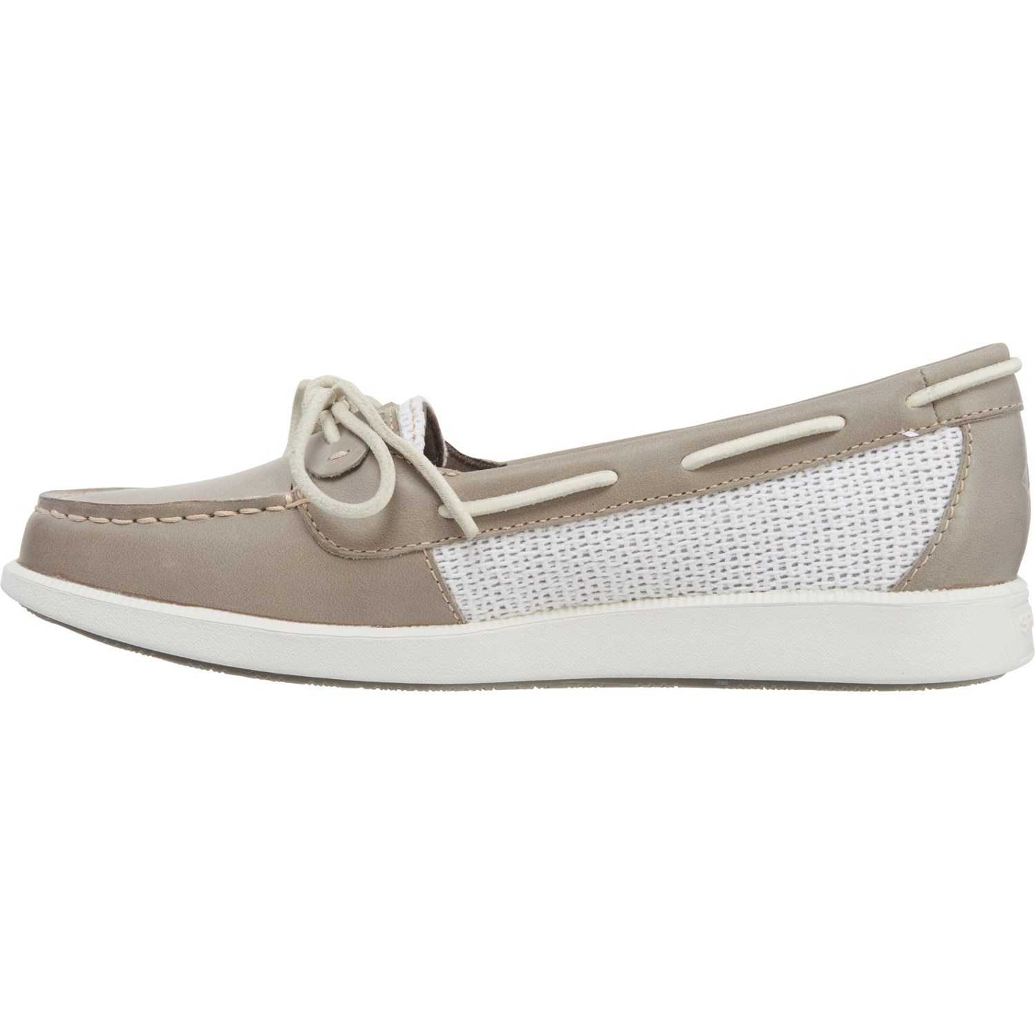 8c9f38664 Sperry Oasis Loft Boat Shoes - Leather (For Women)