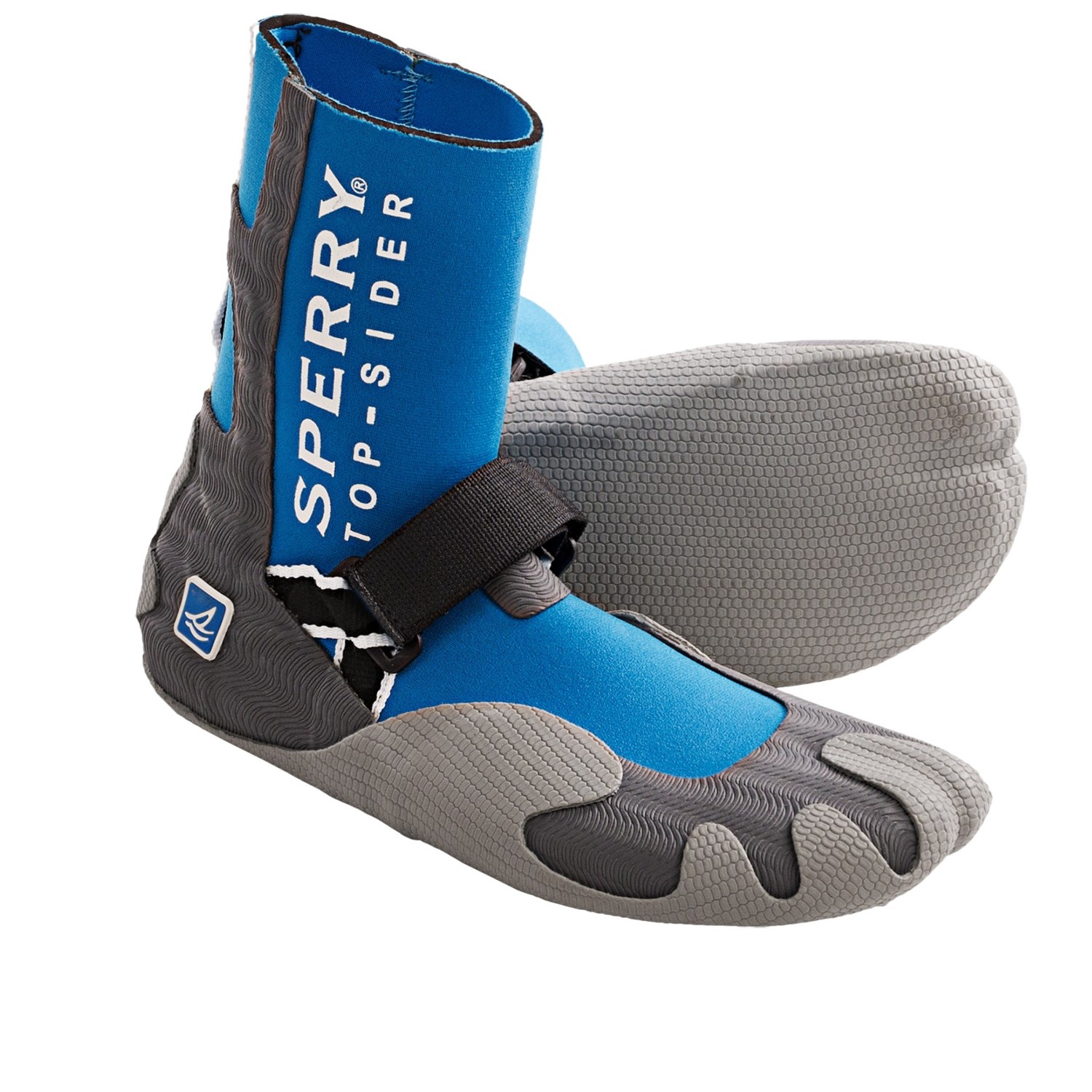 Men's Water Shoes: Average savings of 49% at Sierra Trading Post