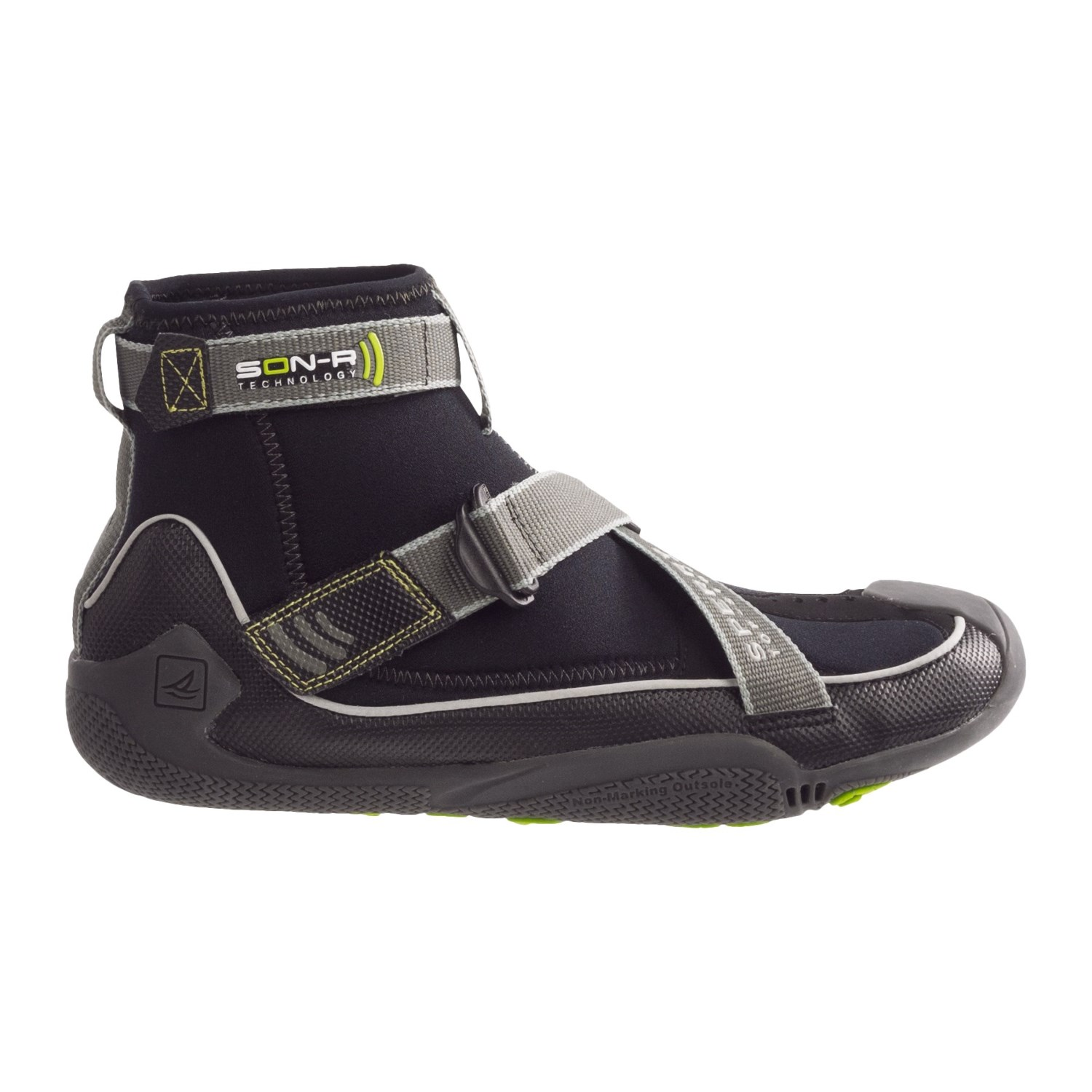 Mens Rain Shoes Clearance Bing Images