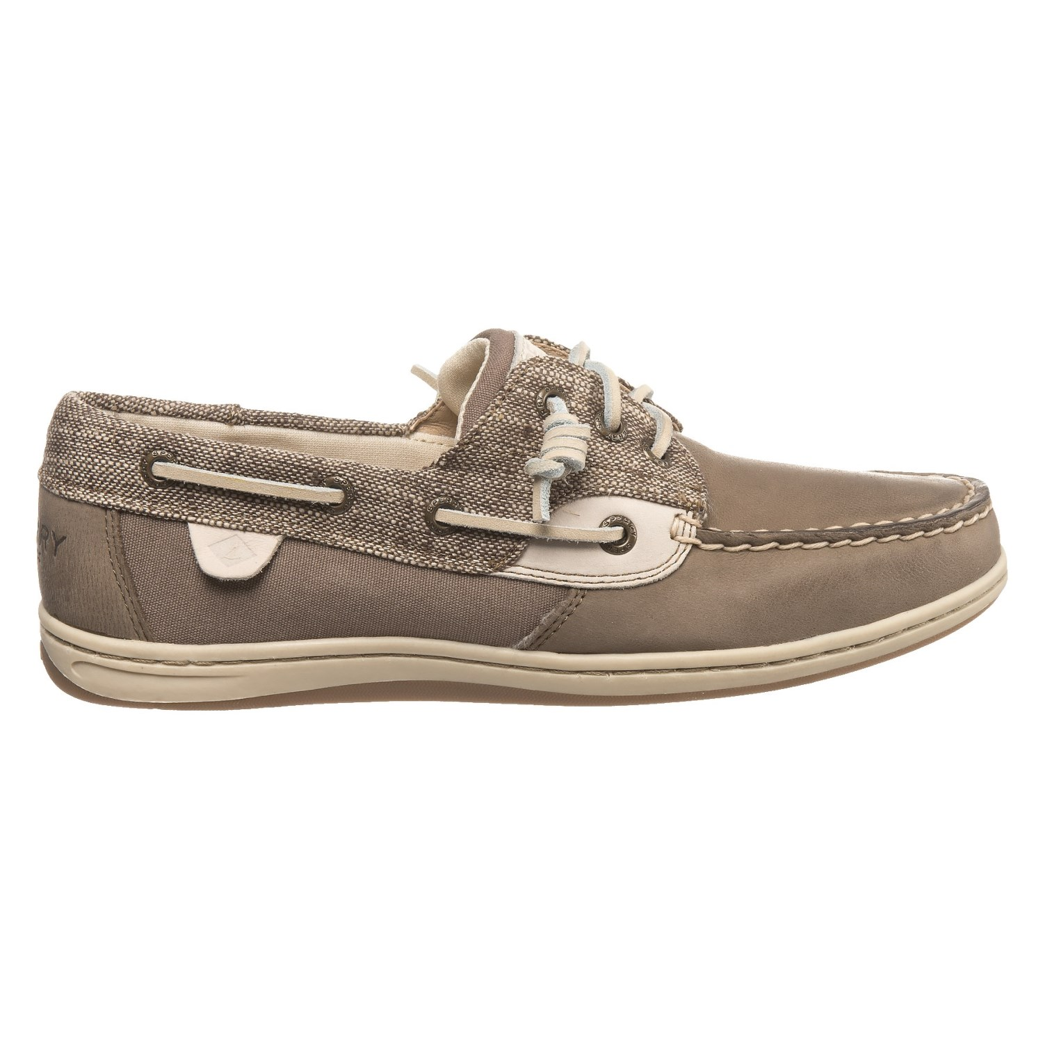 Sperry Songfish Boat Shoes For Women