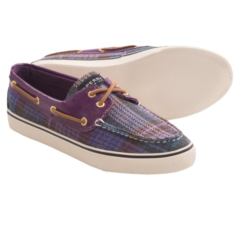 Boat Shoes for Women - Macy's