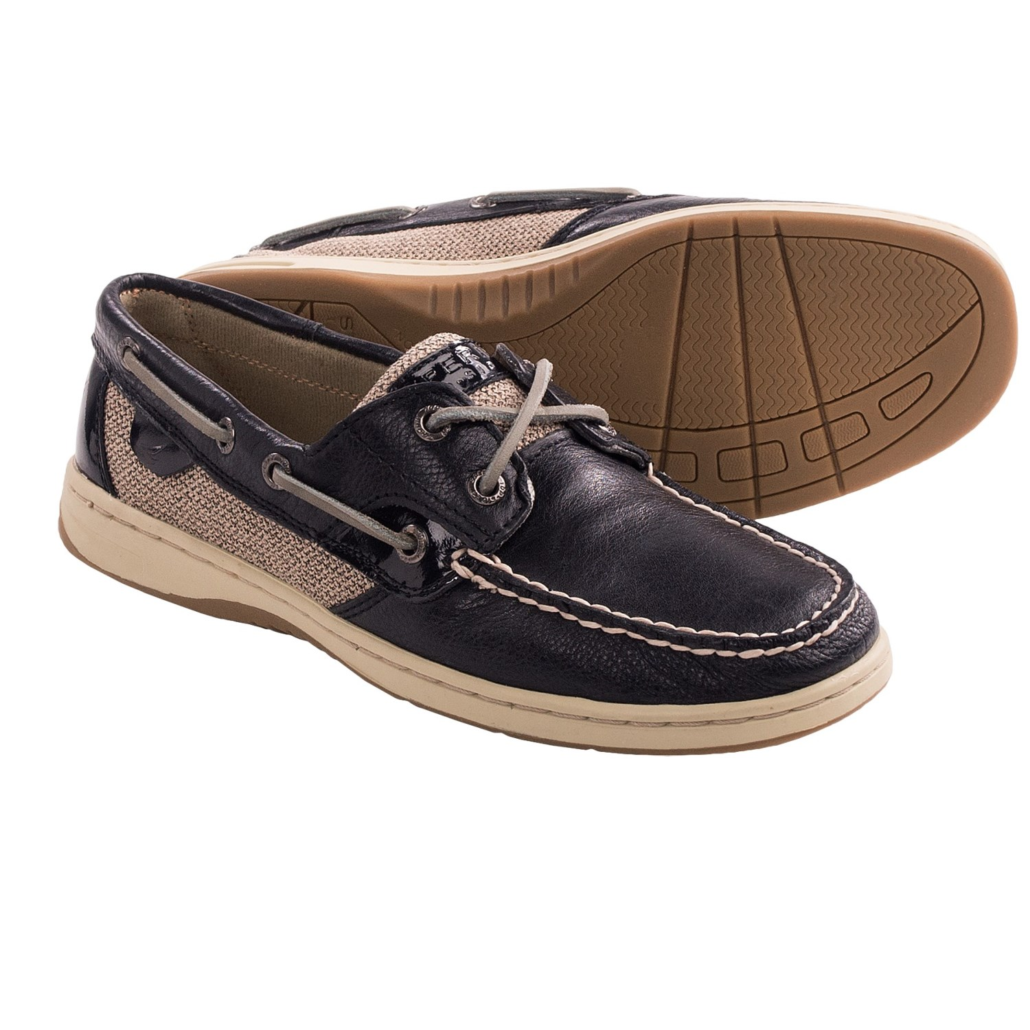 Sperry coupon code