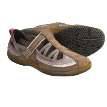 Sperry Top-Sider Breakers Water Shoes (For Women) in Greige - Closeouts