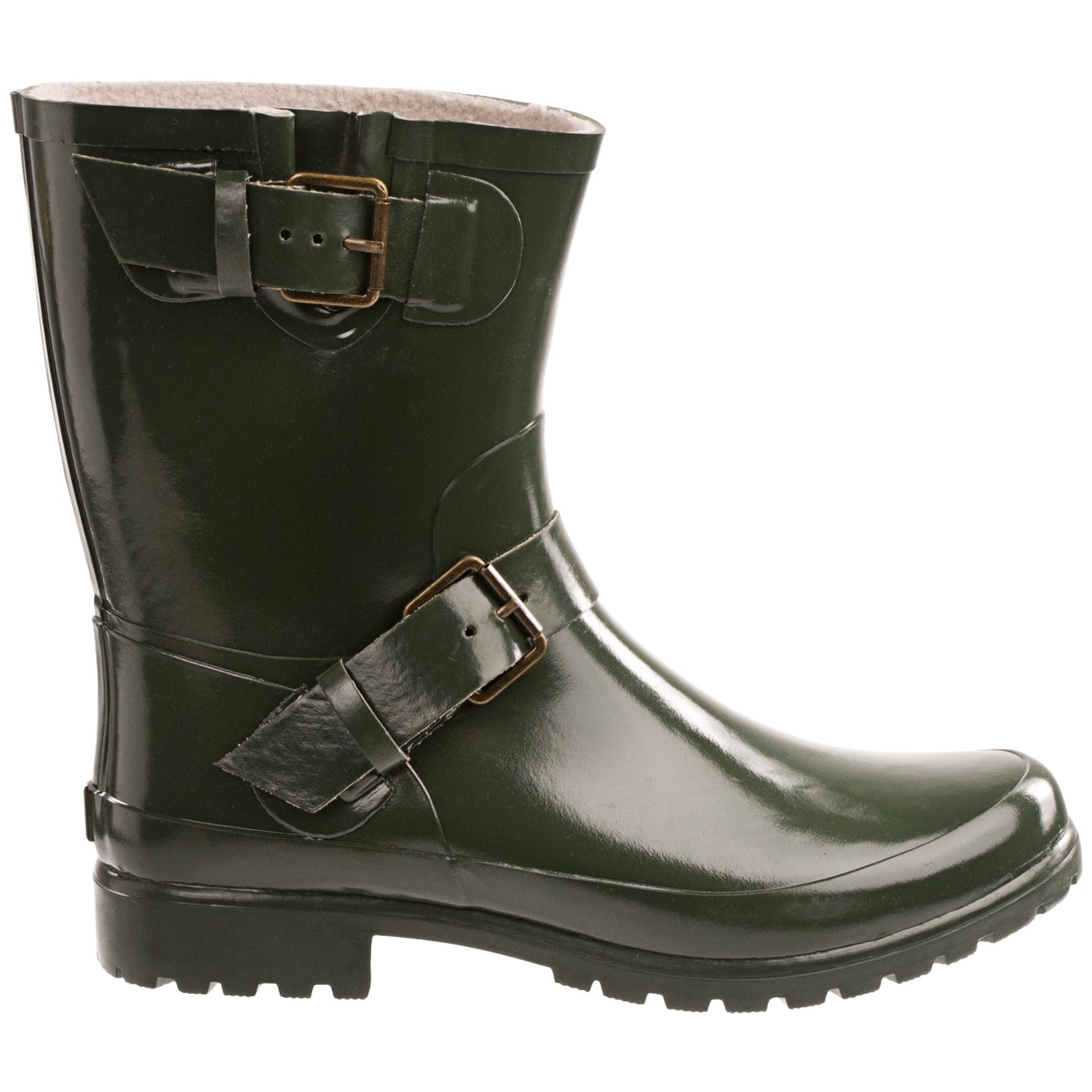 Sperry Rain Boots Clearance - Boot Hto